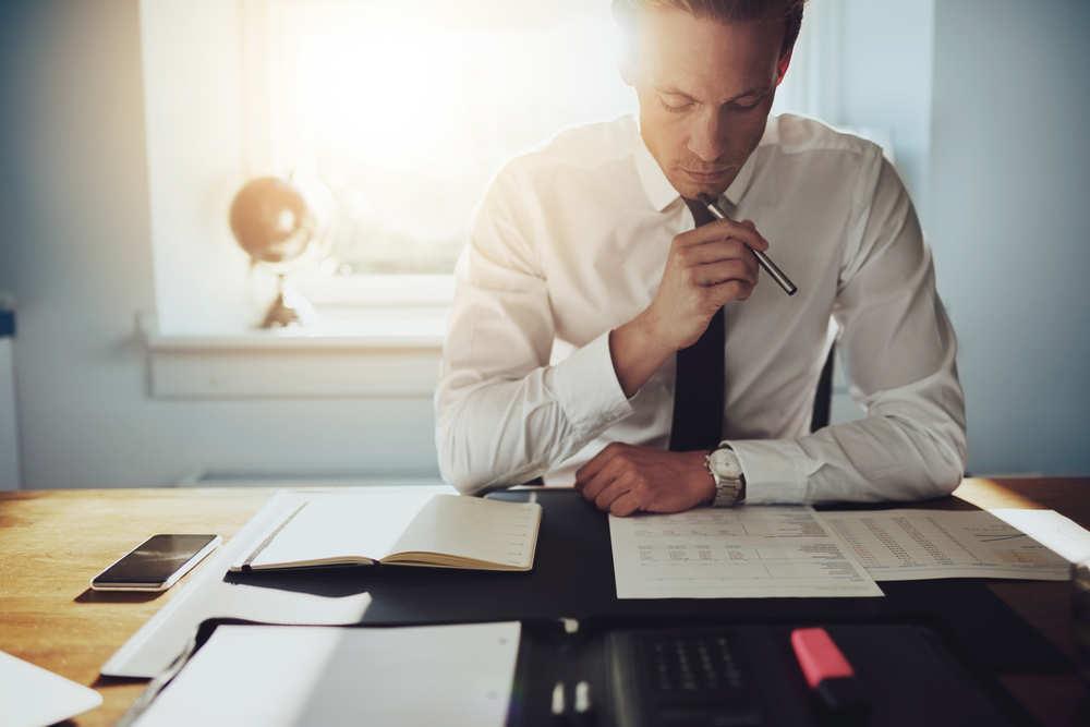 ¿Razones para contratar un despacho de abogados?