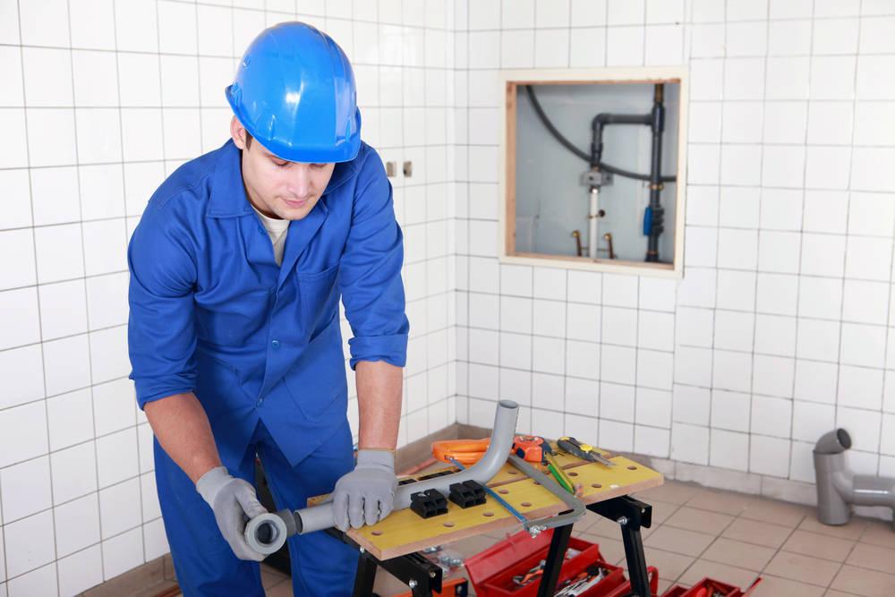 La reforma de tu casa en manos de un profesional