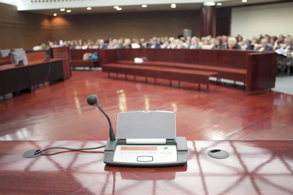 Traductores Jurados para proyectos internacionales