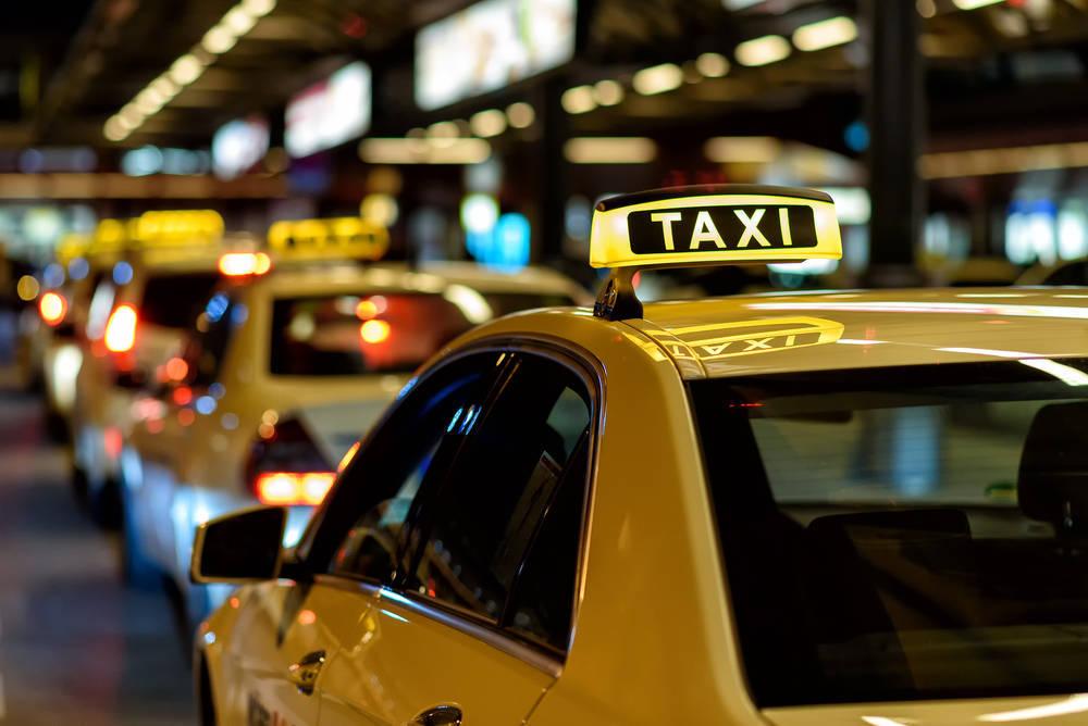 Gestión del taxi: asesores para poder vivir de tu vehículo