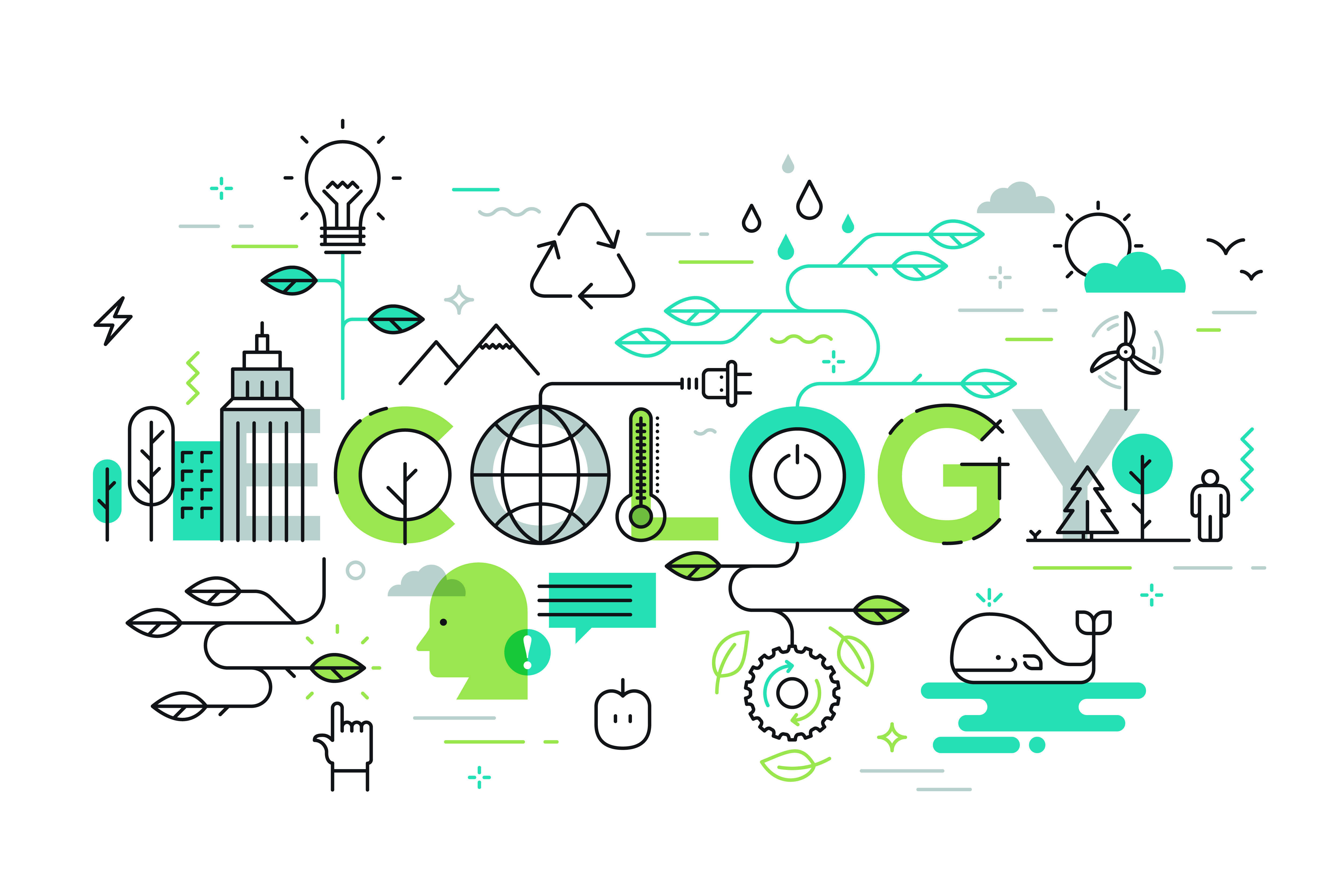 Las mejores soluciones para el sector del reciclaje