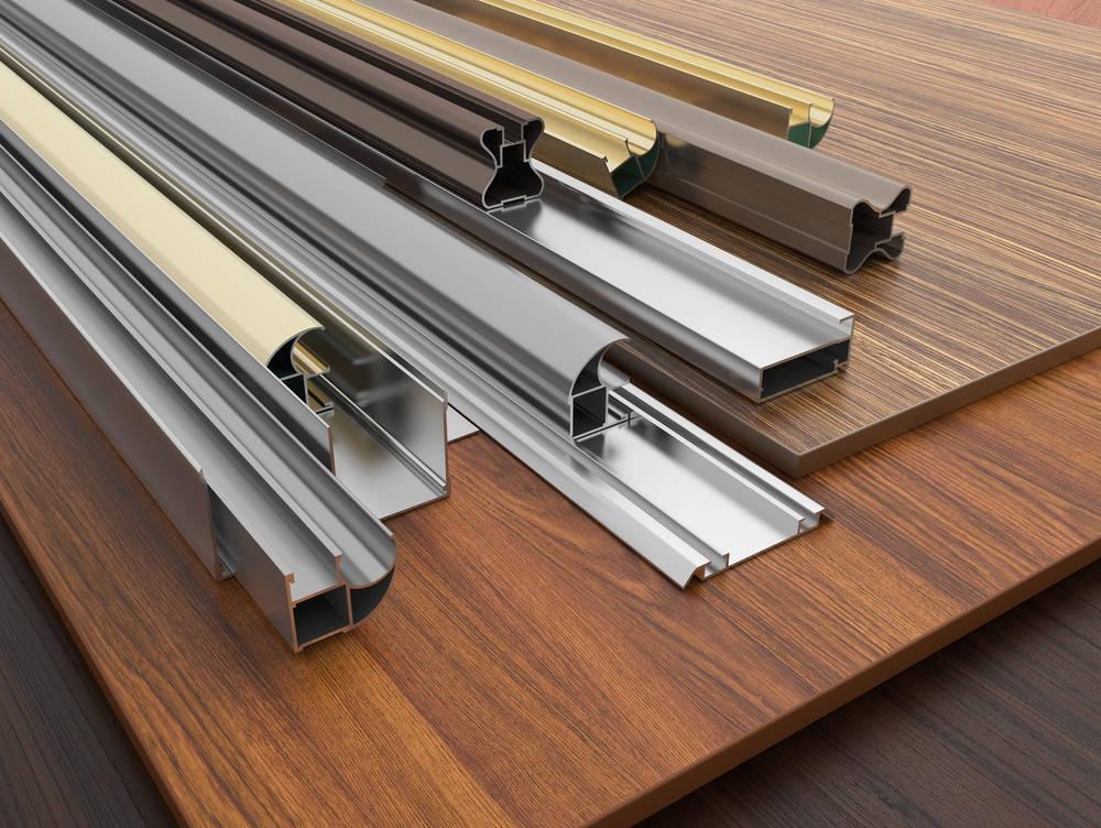 SIR Aluminis, tu empresa de carpintería de aluminio