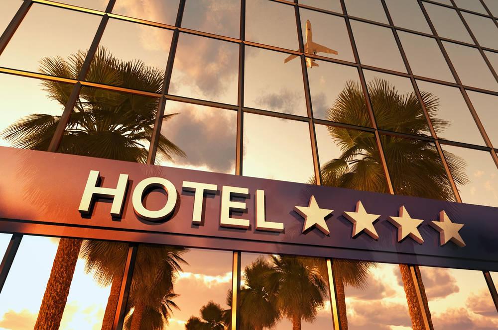 Más de 3.000 millones en reformas hoteleras