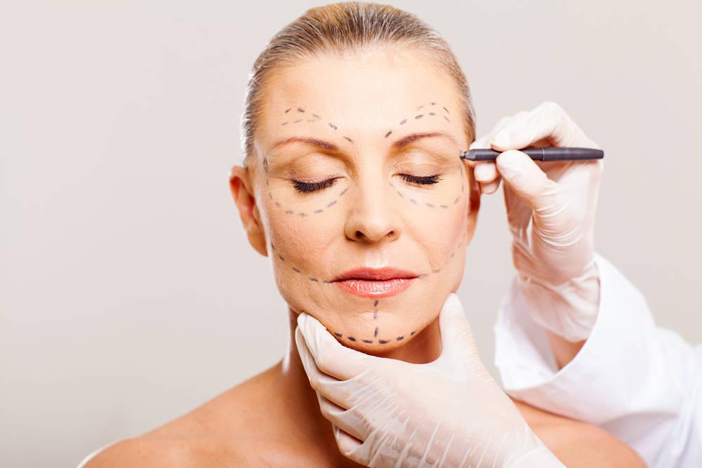 Cirugía estética, un negocio en continua expansión
