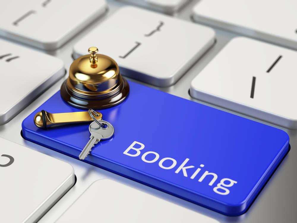 Internet, la mejor herramienta para mejorar beneficios en una cadena hotelera