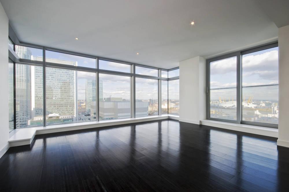 El aluminio es tu gran aliado a la hora de construir tu nuevo hogar