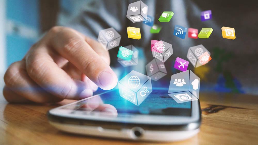 Las nuevas tecnologías, clave para el crecimiento de las empresas españolas