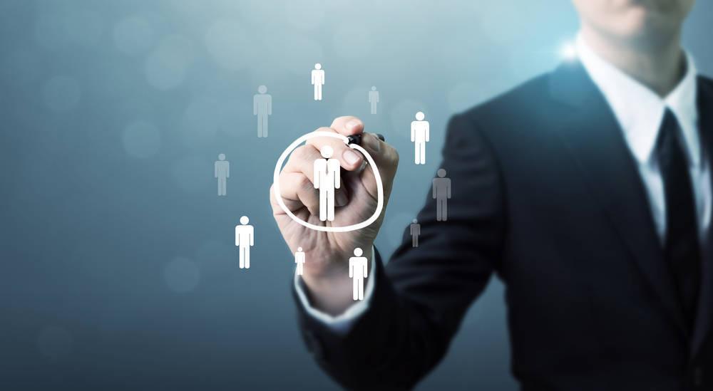 Un portal de empleados, clave para el desarrollar un negocio