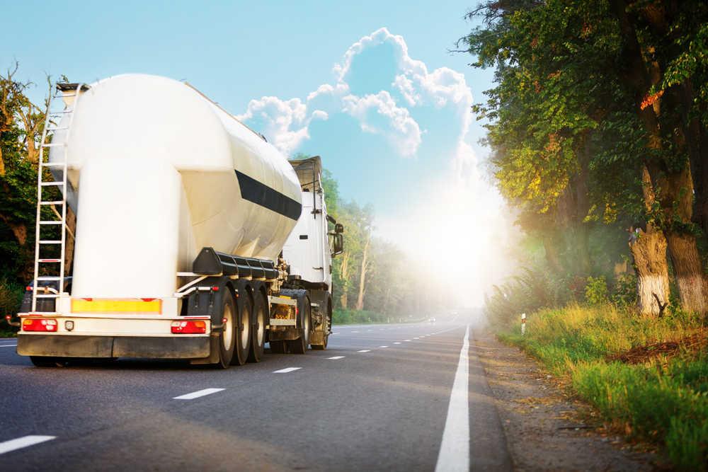 El transporte, la mejor articulación de una economía