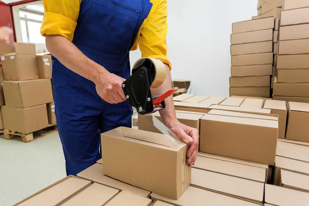 Las soluciones en el sector del cartón