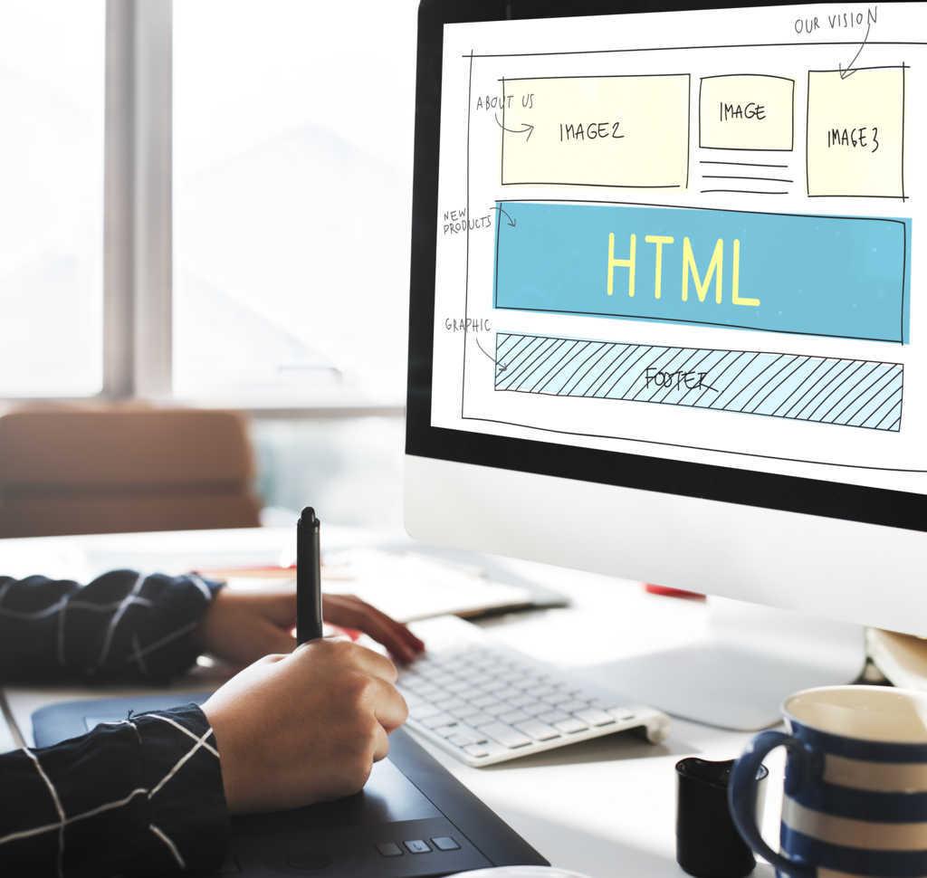 La importancia de los servicios de una empresa de diseño web