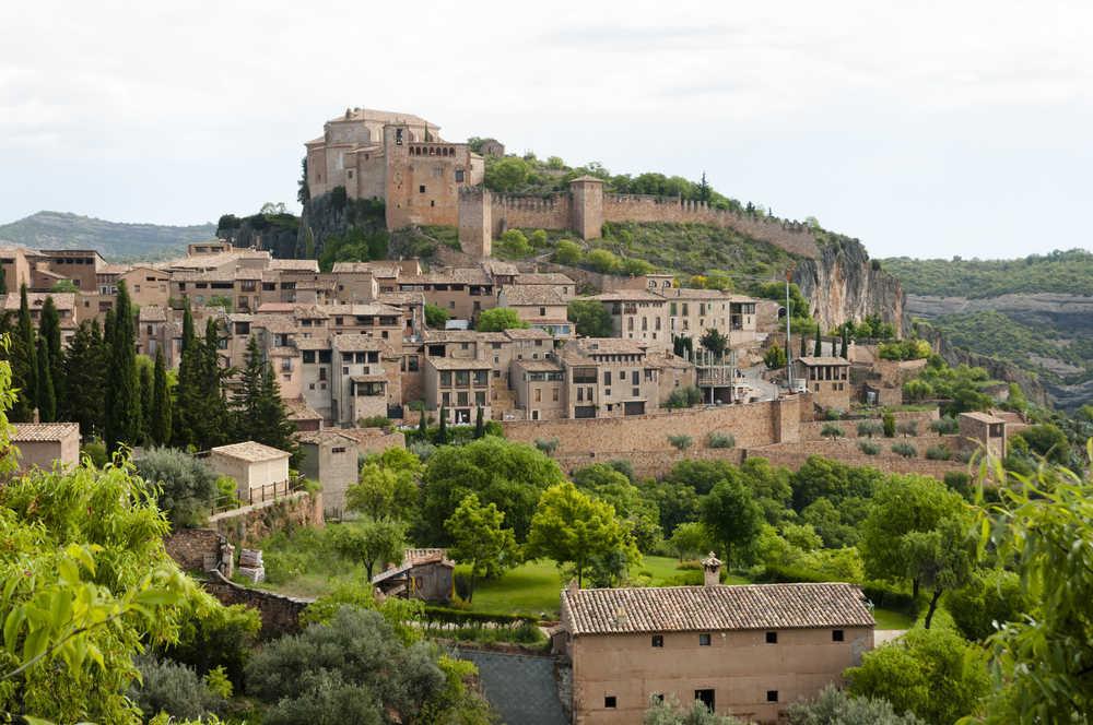 El sector inmobiliario en Huelva en busca de la internacionalización