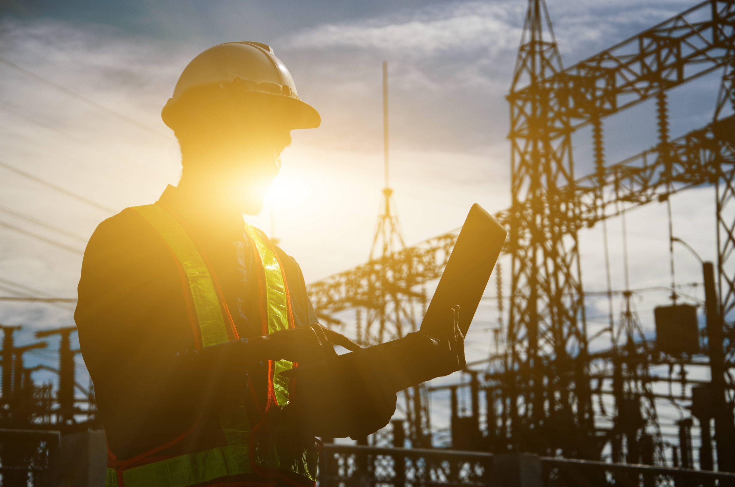 Empresas de construcción españolas con categoría de excelencia