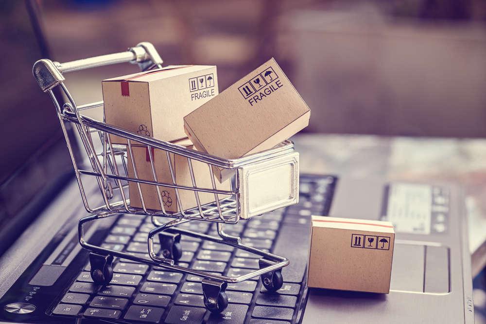 Las tiendas online, una salida para los autónomos en tiempos de cuarentena