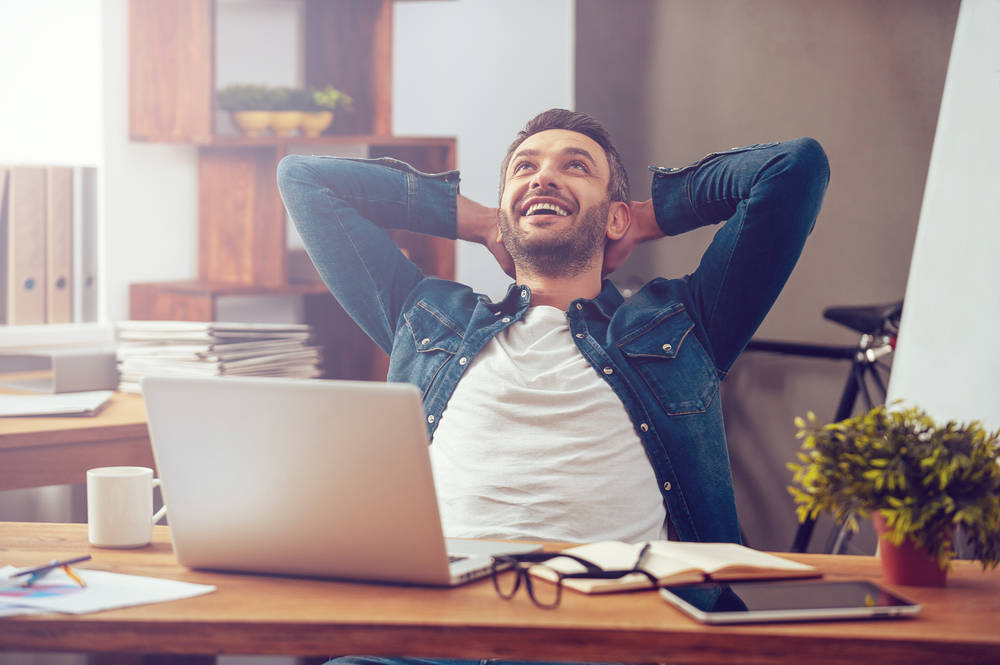Tiempo libre vs más dinero: la jornada laboral que los trabajadores prefieren