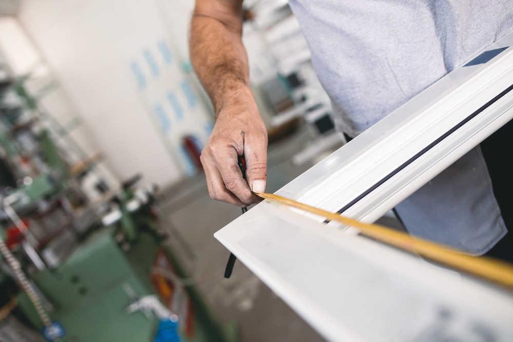 Ventajas de instalar unas ventanas de PVC
